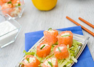 roules-saumon-pomme-tentation-1